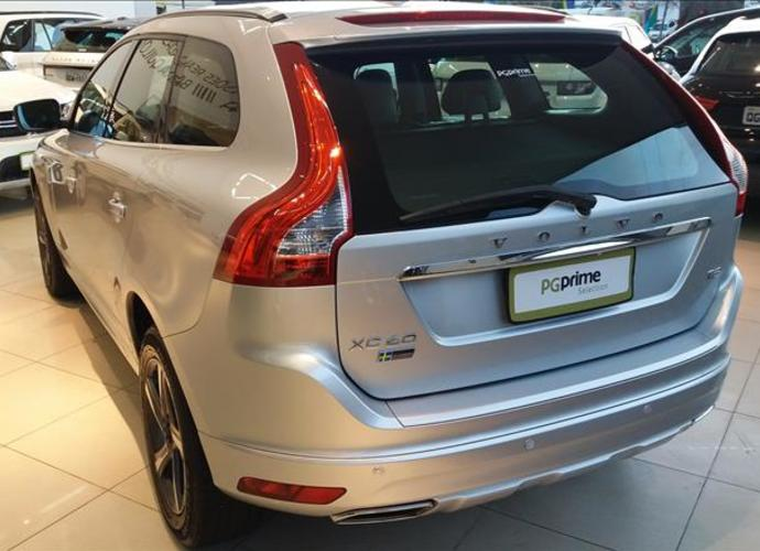 Used model comprar xc60 2 0 t5 comfort fwd turbo 168 aa872f97b5