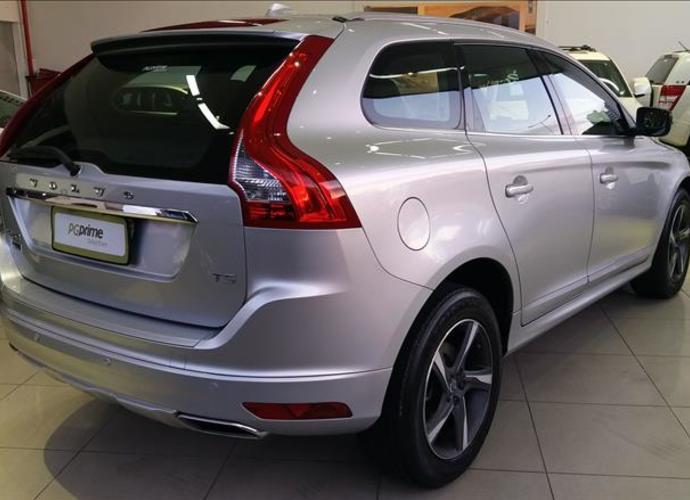 Used model comprar xc60 2 0 t5 comfort fwd turbo 168 067a0af435