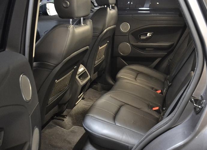 Used model comprar range rover evoque 2 0 se 4wd 16v gasolina 4p automatico 224 d6419f0aed