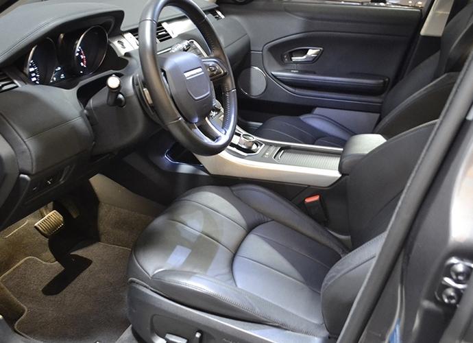 Used model comprar range rover evoque 2 0 se 4wd 16v gasolina 4p automatico 224 6d56fc2667