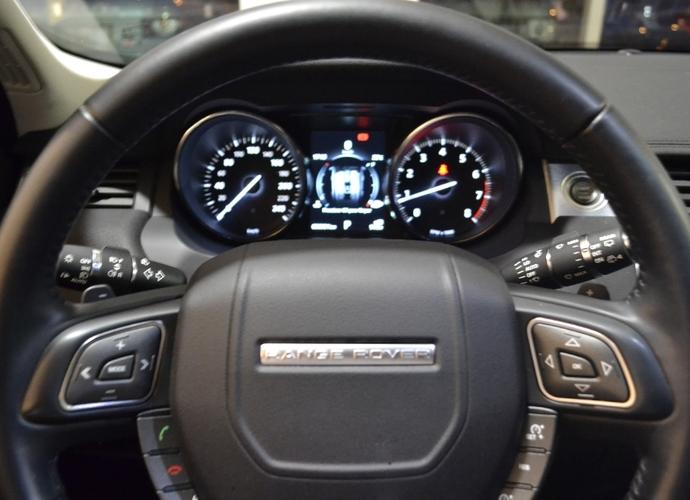 Used model comprar range rover evoque 2 0 se 4wd 16v gasolina 4p automatico 224 e0f138f0be