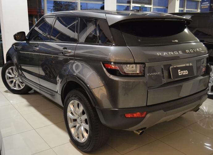 Used model comprar range rover evoque 2 0 se 4wd 16v gasolina 4p automatico 224 ab4beae0e9