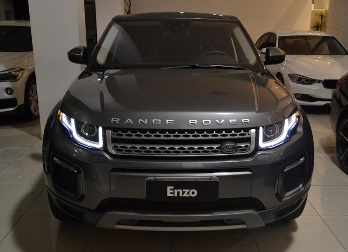 Used model comprar range rover evoque 2 0 se 4wd 16v gasolina 4p automatico 224 eb81f925e4