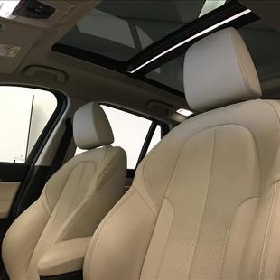 Thumb large comprar x1 2 0 16v turbo activeflex xdrive25i sport 2018 266 b2ce0bc310