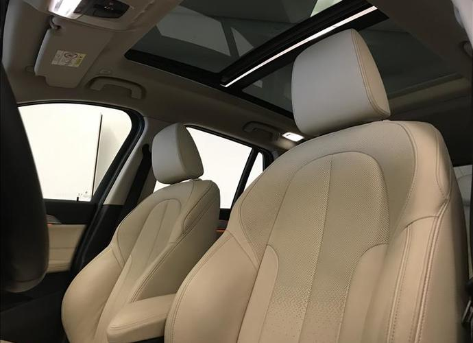 Used model comprar x1 2 0 16v turbo activeflex xdrive25i sport 2018 266 b2ce0bc310