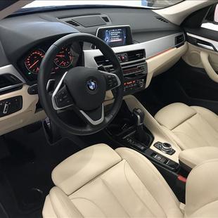 Thumb large comprar x1 2 0 16v turbo activeflex xdrive25i sport 2018 266 c4d9bdcc3b