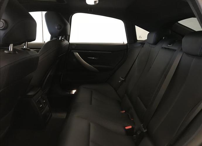 Used model comprar 430i 2 0 16v gran coupe m sport 2017 266 3d922a51f5