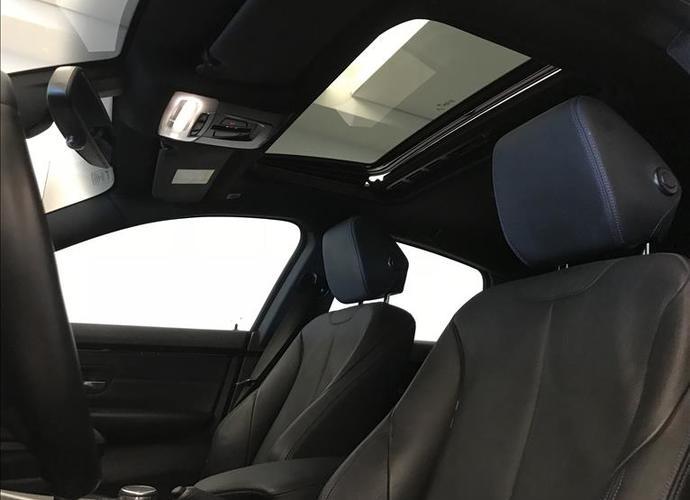 Used model comprar 430i 2 0 16v gran coupe m sport 2017 266 6a65eb2ffc