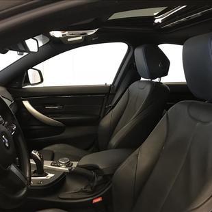 Thumb large comprar 430i 2 0 16v gran coupe m sport 2017 266 3b521f78bf