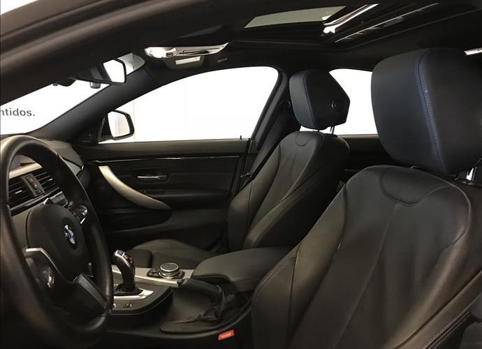 Used model comprar 430i 2 0 16v gran coupe m sport 2017 266 3b521f78bf
