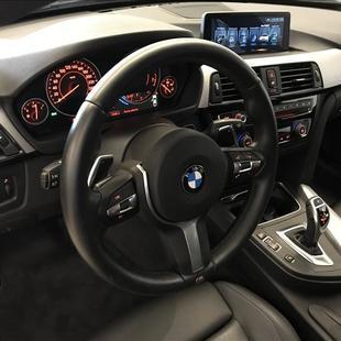 Thumb large comprar 430i 2 0 16v gran coupe m sport 2017 266 80919a1182