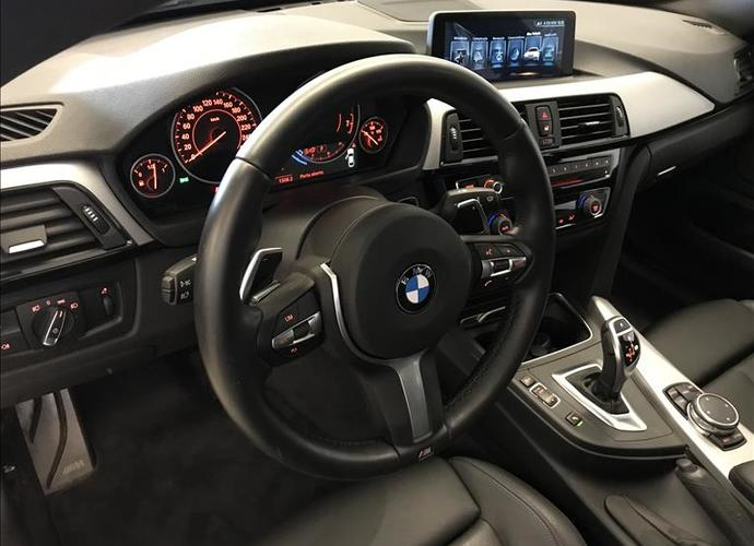 Used model comprar 430i 2 0 16v gran coupe m sport 2017 266 80919a1182