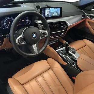 Thumb large comprar 540i 3 0 24v turbo m sport 266 ee4c345670