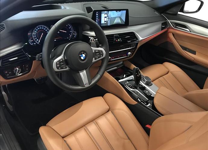 Used model comprar 540i 3 0 24v turbo m sport 266 ee4c345670