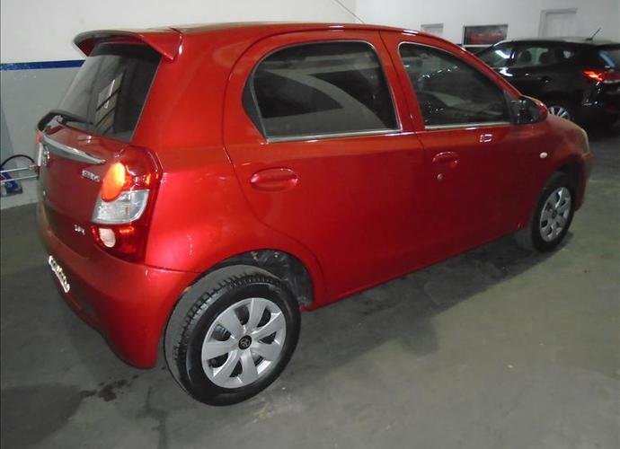 Used model comprar etios 1 3 x 16v 327 711f4451dd