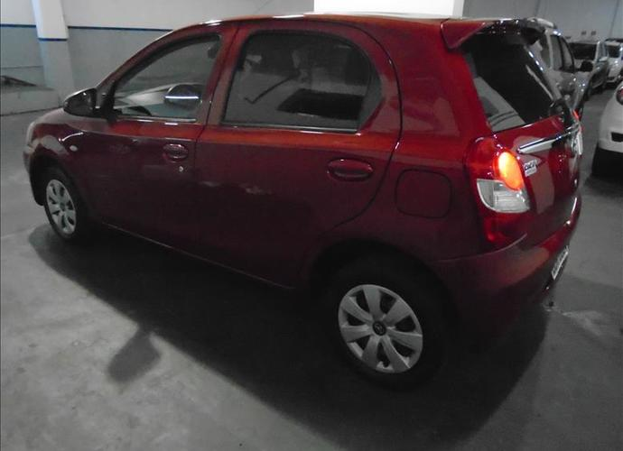 Used model comprar etios 1 3 x 16v 327 54419aa5ab