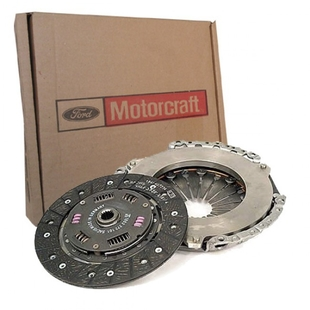 Thumb large kit embreagem motorcraft 650x650 32167b9571