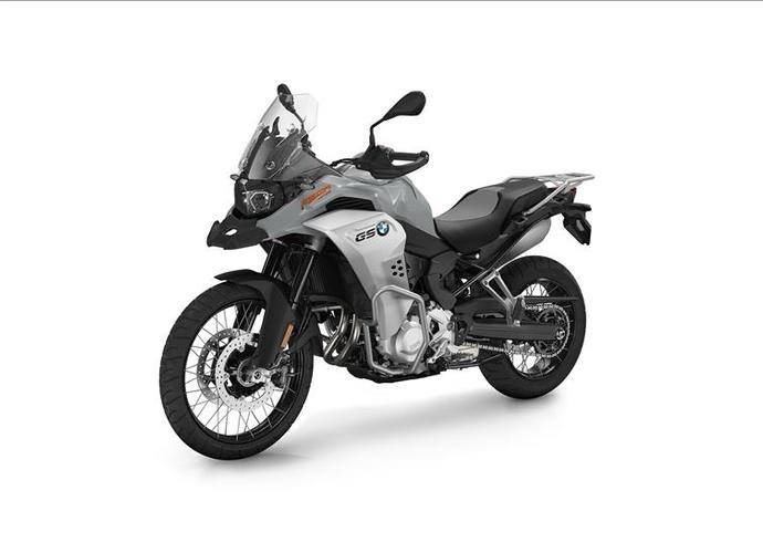 galeria F 850 GS ADVENTURE PREMIUM