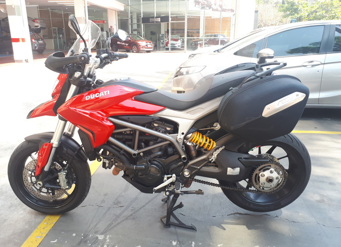 Used model comprar hypermotard 821 821 338 7c8f6abf43