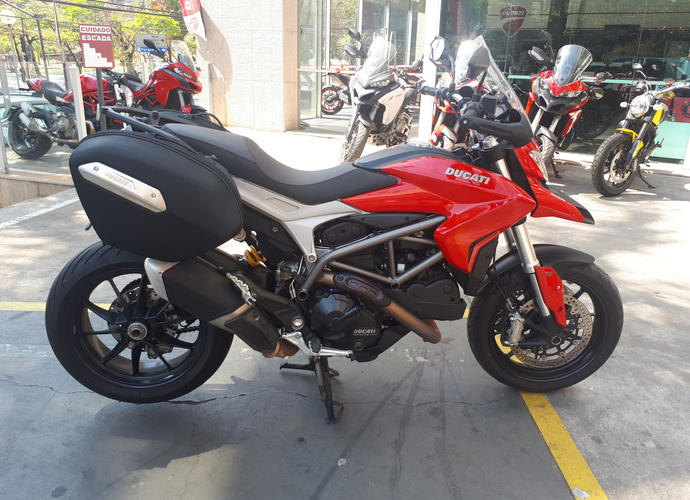 Used model comprar hypermotard 821 821 338 54496cb62b