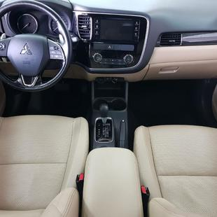 Thumb large comprar outlander 2 0 16v aut 4p 422 fdf7f50449