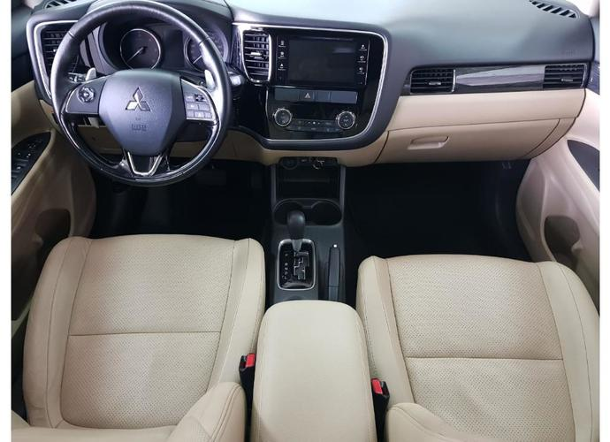 Used model comprar outlander 2 0 16v aut 4p 422 fdf7f50449