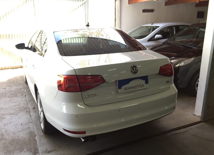 Used model comprar jetta 2 0 tsi highline dsg 4p 2015 422 dabffa510c