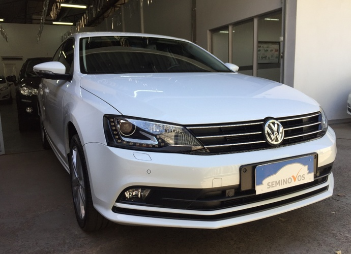 Used model comprar jetta 2 0 tsi highline dsg 4p 2015 422 fb0dbd4c74