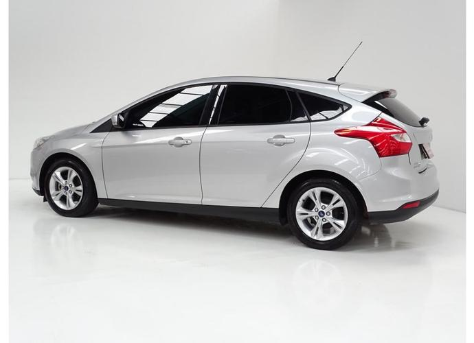 Used model comprar focus 1 6 1 6 flex 8v 16v 5p 2015 337 a38d180cec