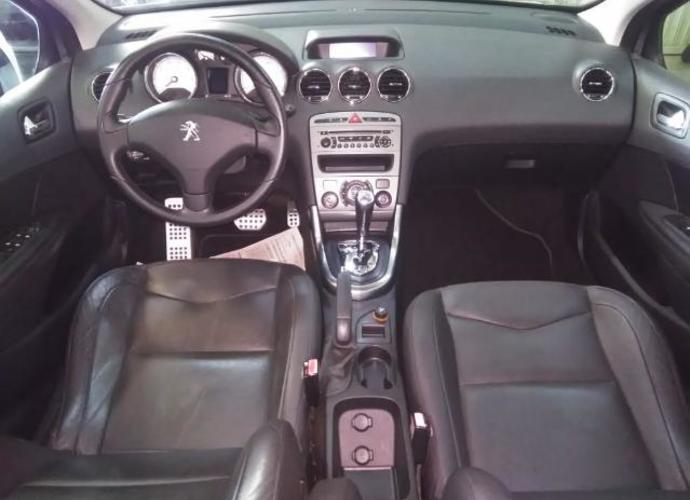 Used model comprar 408 feline 2 0 16v aut flex 4p 421 a6c2e1b733