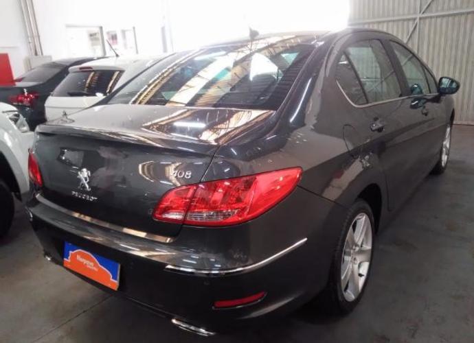 Used model comprar 408 feline 2 0 16v aut flex 4p 421 30025cf7be