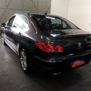Thumb large comprar 408 feline 2 0 16v aut flex 4p 423 e654f900d6