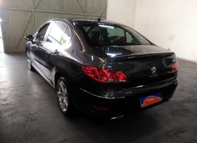Used model comprar 408 feline 2 0 16v aut flex 4p 423 e654f900d6