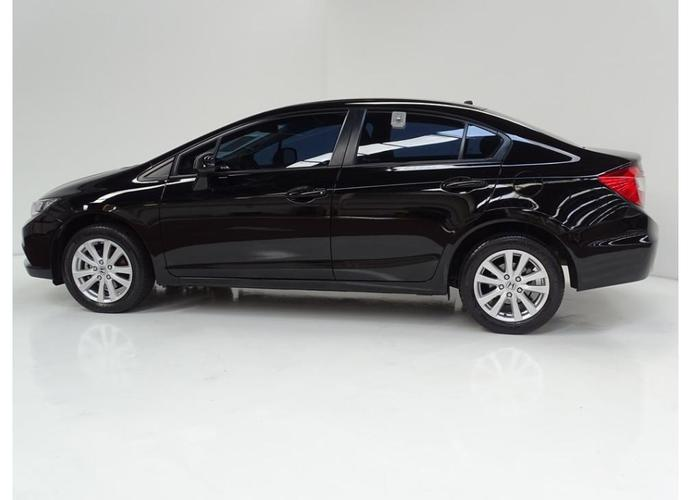 Used model comprar civic sedan lxs 1 8 flex aut 337 1794cd27cb
