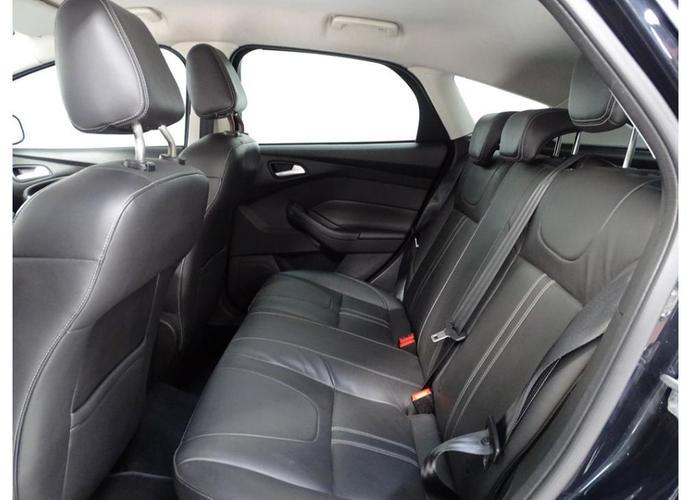 Used model comprar focus 2 0 16v se se plus flex 5p aut 337 e205de4296