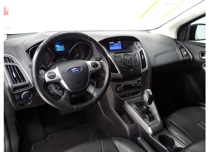 Used model comprar focus 2 0 16v se se plus flex 5p aut 337 3941431d27