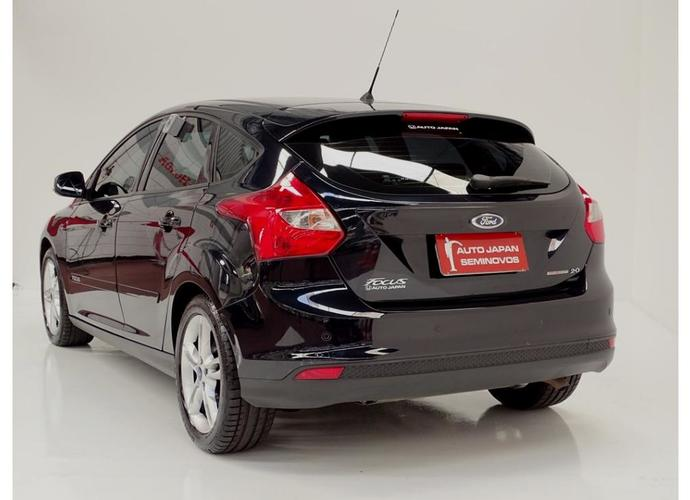 Used model comprar focus 2 0 16v se se plus flex 5p aut 337 b87d466275