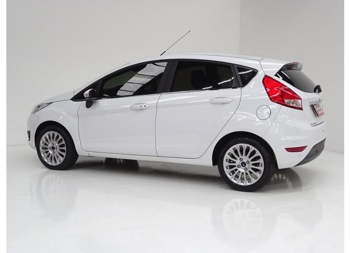 Used model comprar fiesta 1 0 8v flex class 1 0 8v flex 5p 337 5a46c476d5