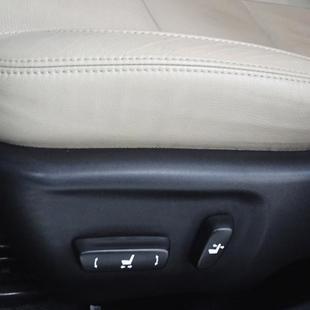 Thumb large comprar corolla altis 2 0 flex 16v aut 337 8cfe841d8e