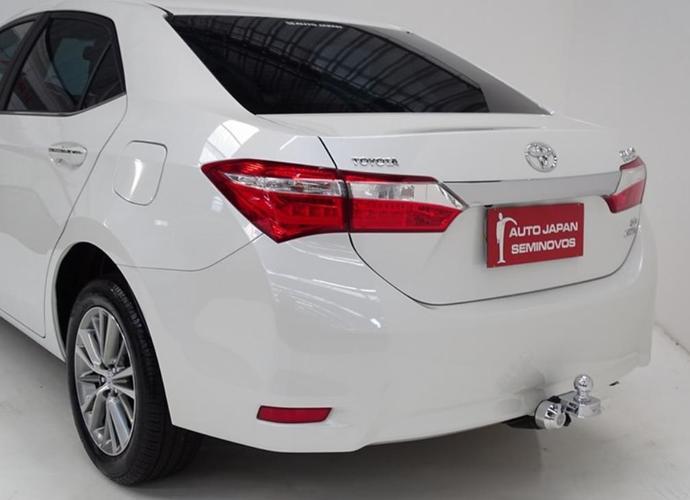 Used model comprar corolla altis 2 0 flex 16v aut 337 728ce7c248