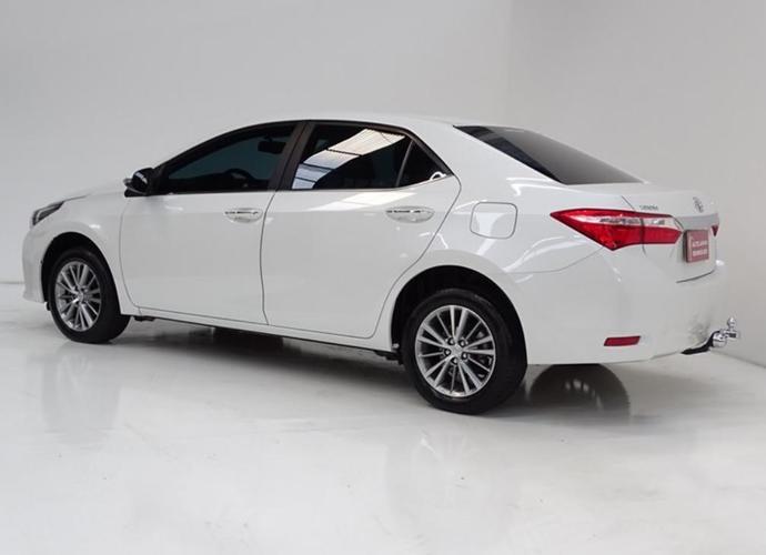 Used model comprar corolla altis 2 0 flex 16v aut 337 7a5953b4d4