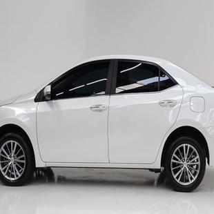 Thumb large comprar corolla altis 2 0 flex 16v aut 337 40632a453d