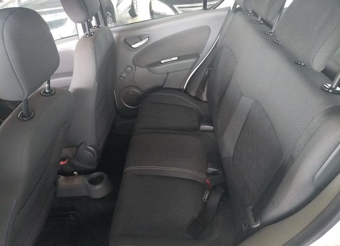 Used model comprar palio attractive 1 4 evo flex 330 c194006d9a