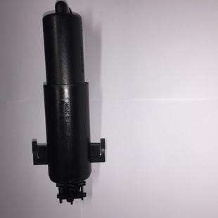 Thumb large comprar motor esguicho do farol xenon 2c74c326e8