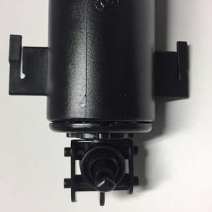 Thumb large comprar motor esguicho do farol xenon 373801e44d
