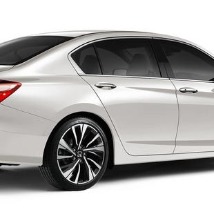 Thumb large comprar accord 2016 2aacb3a592