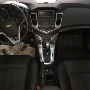 Thumb large comprar cruze lt 1 8 16v ecotec aut 4p 420 90ac5afcdd