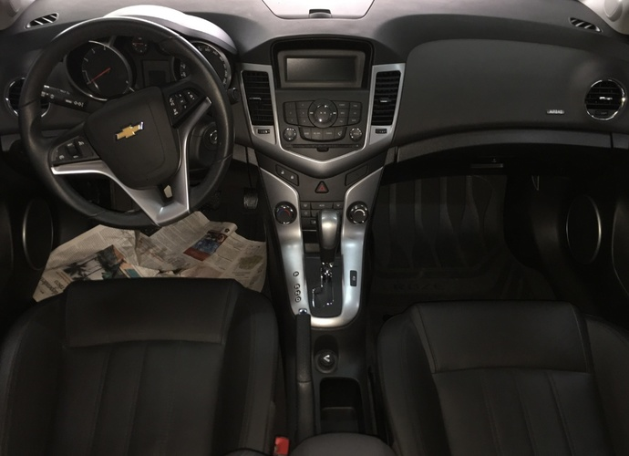 Used model comprar cruze lt 1 8 16v ecotec aut 4p 420 90ac5afcdd