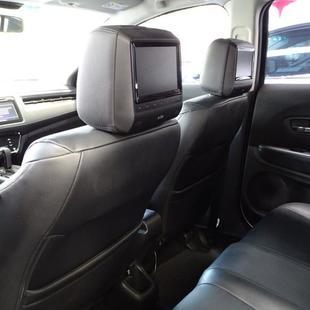 Thumb large comprar hr v exl 1 8 flexone 16v 5p aut 337 c936aa4a27