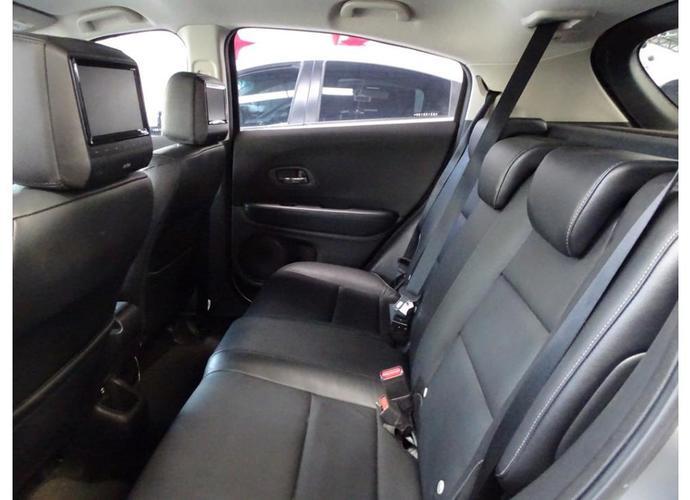 Used model comprar hr v exl 1 8 flexone 16v 5p aut 337 3bd6b5e0fc